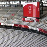 Juegos Olímpicos Tokio 2020+1: agenda y calendario de todos los deportes
