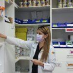 Hospitales de la Zona 6 registran un desabastecimiento de medicinas del 50%