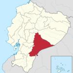 Labor minera inicial en Morona Santiago genera fraccionamiento entre miembros de comunidades